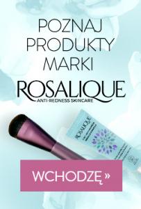 Rosalique