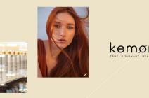 Kosmetyki KEMON – włoskie cudowne produkty już w Polsce!
