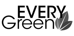 Every Green