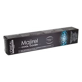 Loreal Majirel Cool Cover - farba do włosów 50ml