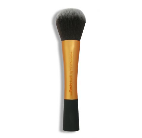 Powder Brush | Pędzel do pudru