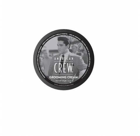 Classic Grooming Cream - krem do modelowania 85g