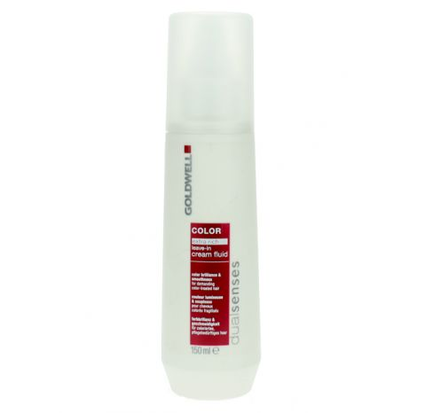 DualSenses Color Extra Rich | Fluid chroniący kolor 150ml