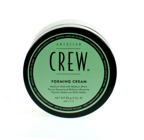 Classic Forming Cream - krem do modelowania 85g