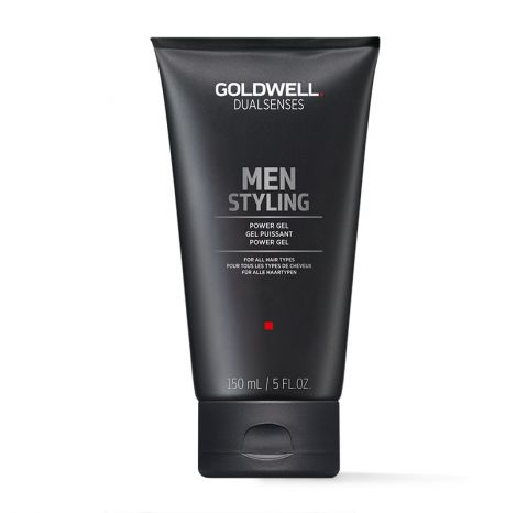 DualSenses Men Styling Power Gel | Żel do stylizacji - 150ml