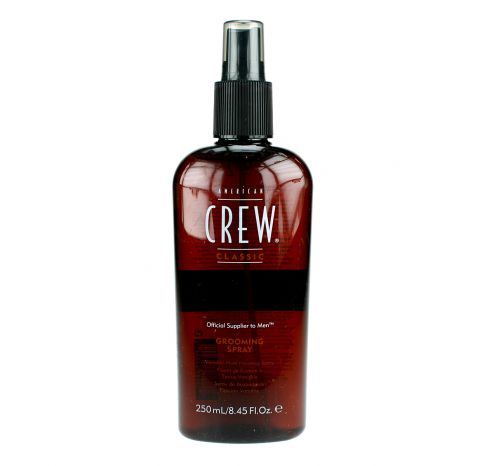 Classic Grooming - spray do modelowania 250ml