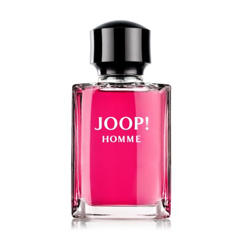 Joop! Homme EDT Men - woda toaletowa 125ml