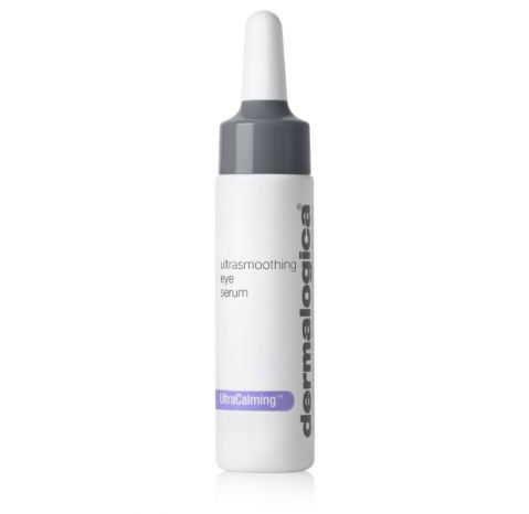 Ultrasmoothing Eye Serum | Ujędrniające serum pod oczy 15ml