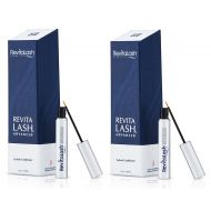 Zestaw | Eyelash Conditioner Advanced  3,5 ml x2!