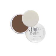 Time Balm Concealer | Korektor pod oczy - After Dark 7,5g