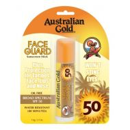 SPF 50 Face Guard | Sztyft do twarzy 14g