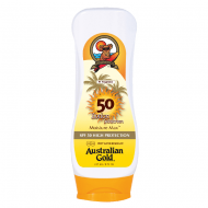 SPF 50 Lotion | Balsam do opalania 237ml