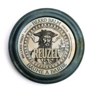 Beard Balm | Balsam do brody 35g