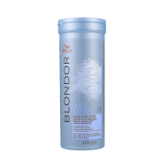 Blondor Multi Blond Powder | Rozjaśniacz w proszku 400ml