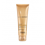 Absolut Repair Lipidium Blow-Dry Cream | Krem termiczny 125ml