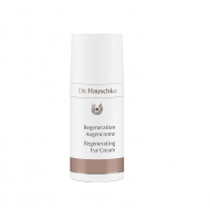 Regenerating Eye Cream | Regenerujący krem pod oczy 15ml