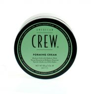 Classic Forming Cream krem do modelowania 50g