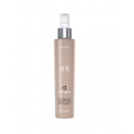 AND Heat Spray 13 | Spray termoochronny 200ml