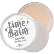 Time Balm Foundation | Podkład w kompakcie - Lighter than Light  21,3g