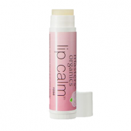 Lip Calm Rose | Różany balsam do ust 4g