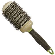 Boar Hot Curling Brush 53 mm - szczotka do modelowania