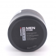 DualSenses Men Styling Texture Cream Paste | Matowa pasta do stylizacji - 100ml