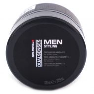 DualSenses Men Styling Texture Cream Paste | Matowa pasta do stylizacji 100ml