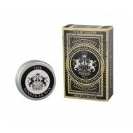 Moustache Wax  - wosk do wąsów 25ml