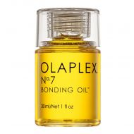 Bonding Oil No.7 | Odżywczy olejek do włosów 30ml