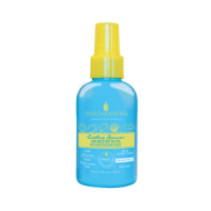 Endless Summer Mgiełka Ochronna 125ml