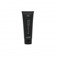 Silhouette Super Hold Gel - Żel super-mocny 250ml