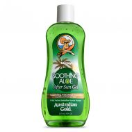 Soothing Aloe After Sun | Żel po opalaniu 237ml