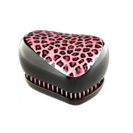 Szczotka Compact Styler Pink Leopard