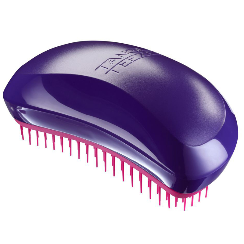 Tangle Teezer Salon Elite Szczotka Purple Crush