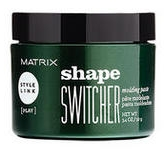 Matrix Style Link Shape Switcher - mocna pasta modelująca 50ml