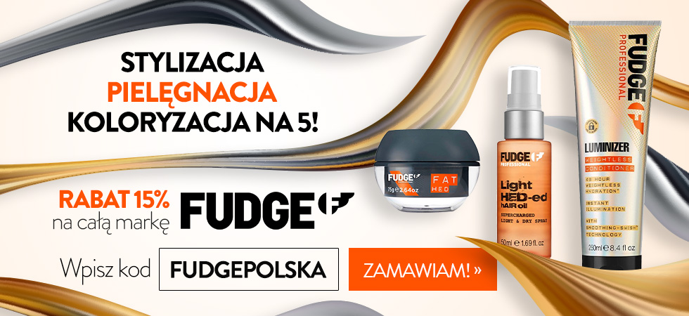[slajder] Fudge